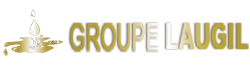 LAUGIL Adoucisseur